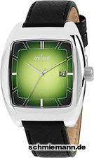 hodinky pro ženicha :)