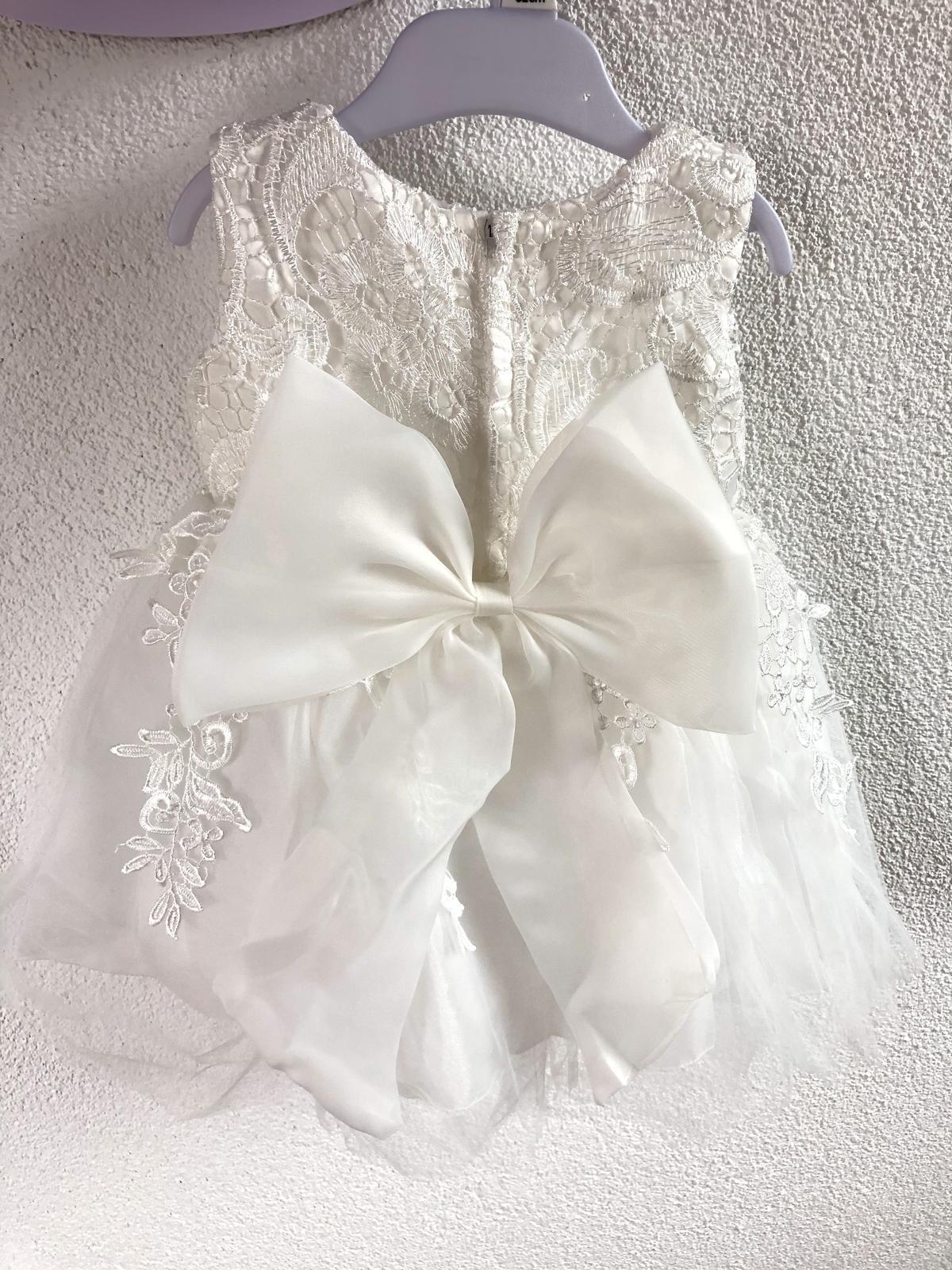 Šaty pre princeznú - Obrázok č. 3