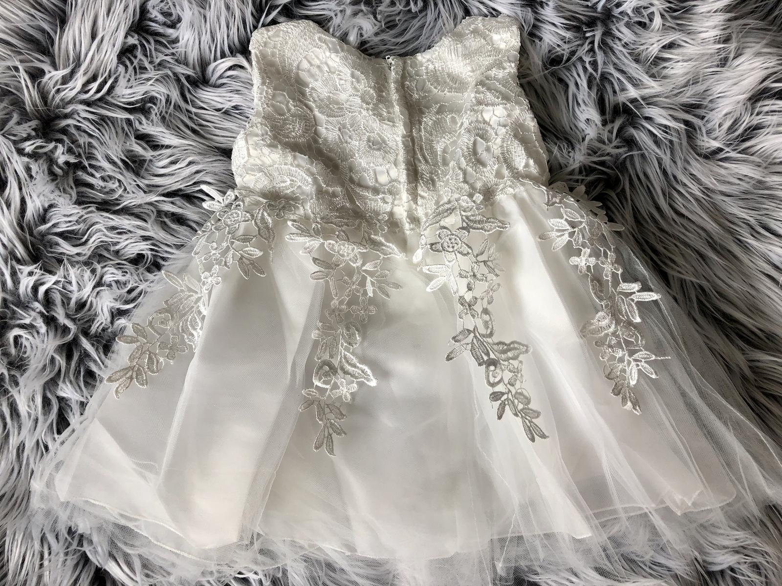 Šaty pre princeznú - Obrázok č. 4