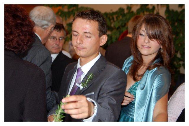 Daniela Račková{{_AND_}}Robi Tóth - Obrázok č. 28