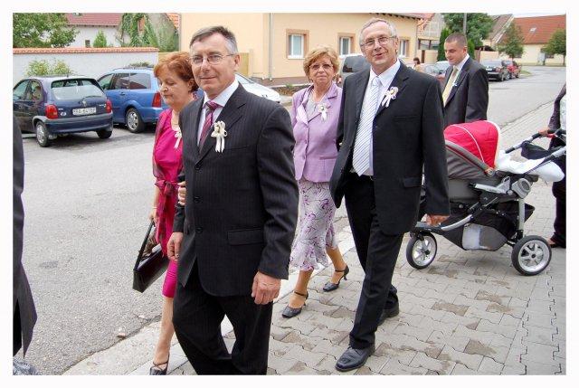 Daniela Račková{{_AND_}}Robi Tóth - Obrázok č. 29