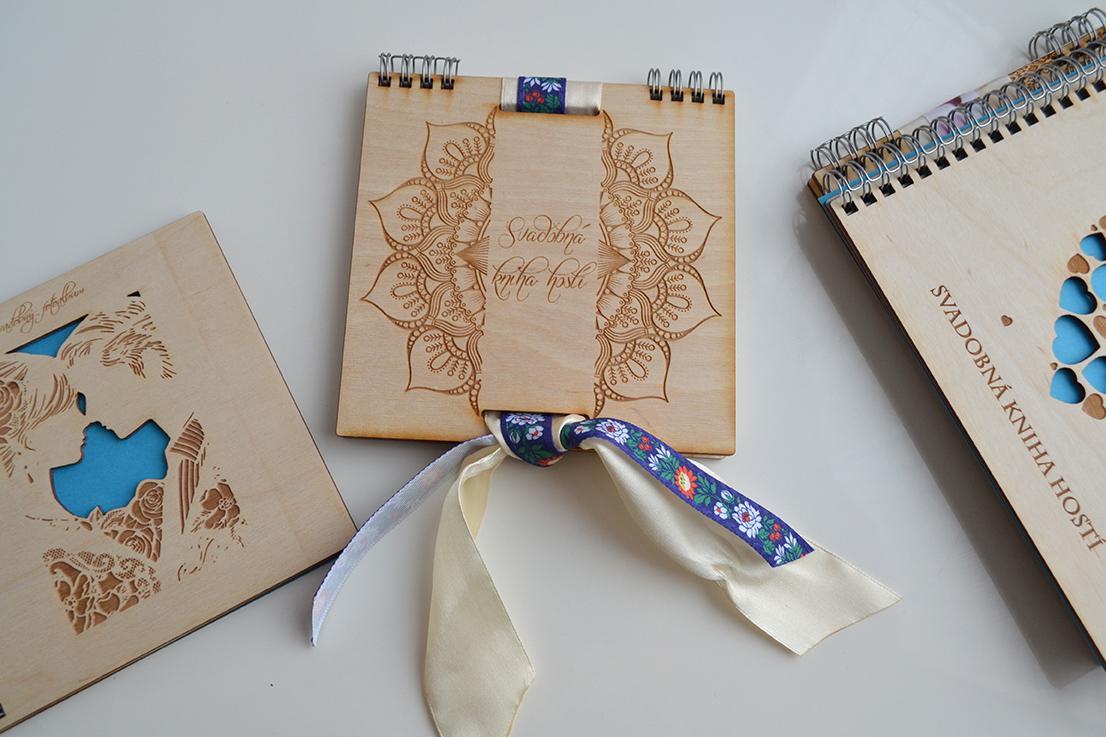 gl_spol_sro - Svadobné fotoalbumy a knihy hostí