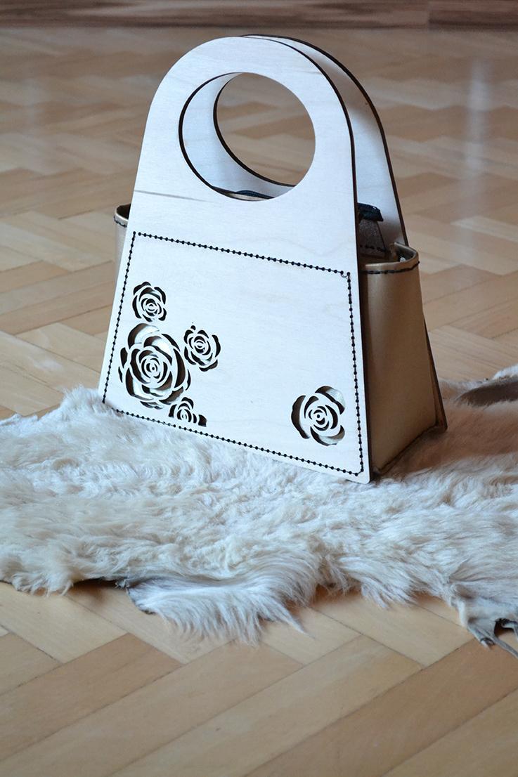 gl_spol_sro - Hand made drevené kabelky