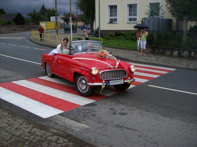 Anka Geletová{{_AND_}}Peťo Okruhľanský - Obrázok č. 28