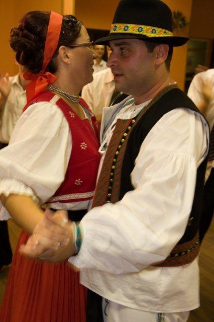 Anka Geletová{{_AND_}}Peťo Okruhľanský - Obrázok č. 42