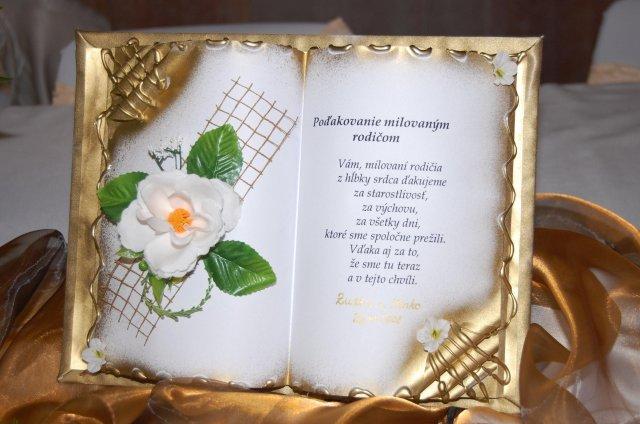 Zuzka Grešková{{_AND_}}Milanko Ďuriš - Obrázok č. 41
