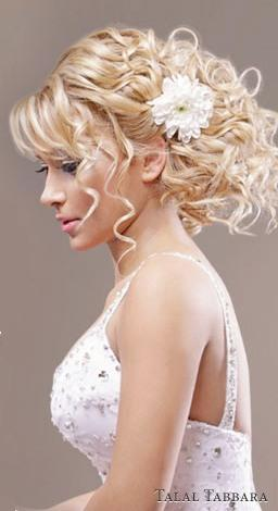 Vlasy - Obrázok č. 40