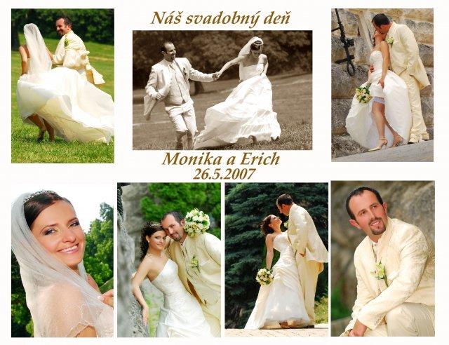 Monika{{_AND_}}Erich - Obrázok č. 27