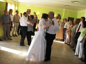 ještě tančíme