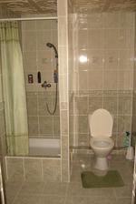 kúpeľňa v pôvodnom stave