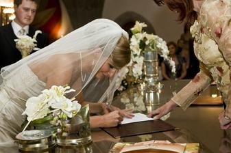 podpis- pani Barjaková :)