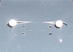 VaM 10.4 2010 - este ze som si dala prestrelit tolko dierok