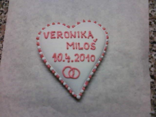 VaM 10.4 2010 - a nieco pre hosti na pamiatku