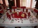 Svadobna hostina - Obrázok č. 8