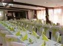 Svadobna hostina - dlasia mozna vyzdoba - opat nase miestecko svadobnej hostiny