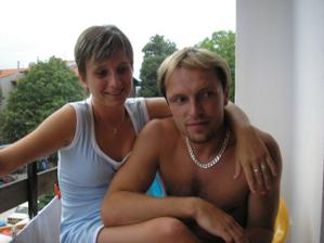 Bulharsko 2005