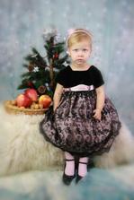 Šťastné a veselé vánoce :-)