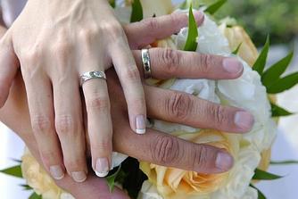 klasická prstýnková :-)