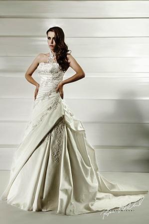 Ach tie šaty - Obrázok č. 2