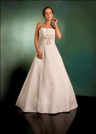Ach tie šaty - Obrázok č. 5