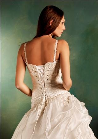 Ach tie šaty - Obrázok č. 6