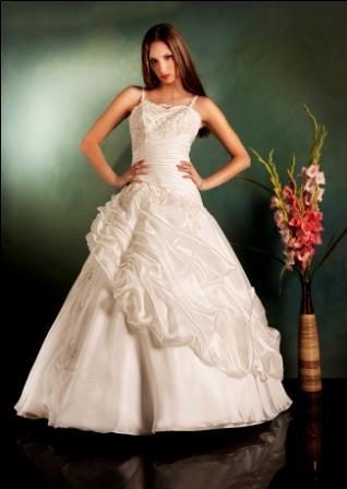 Ach tie šaty - Obrázok č. 7