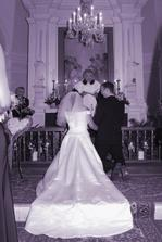 svadba snov