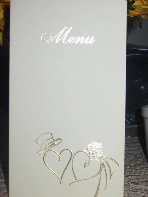 Tweeny - takto bude vyzerat nase menu z vonka
