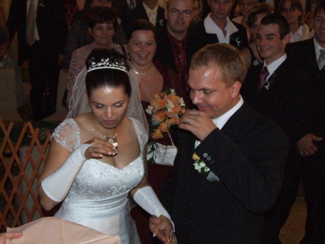 Kačenka (Vicky){{_AND_}}Ondrík - Obrázok č. 6