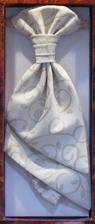 kravata pre mladeho