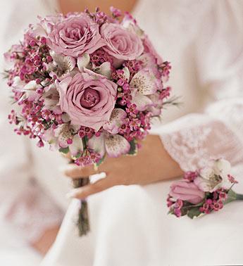 Wedding - Obrázok č. 12
