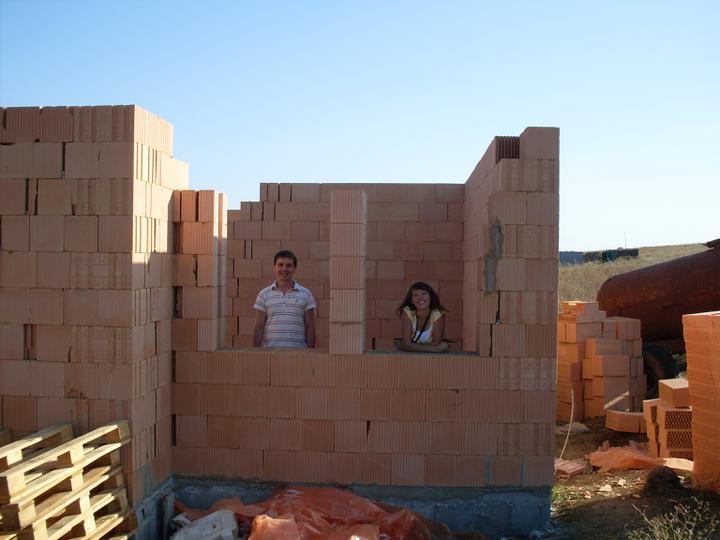 Stavba a interier - august/septomber 09 - tahame mury