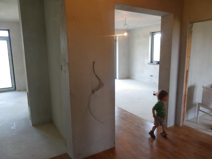 Stavba a interier - Obrázok č. 68