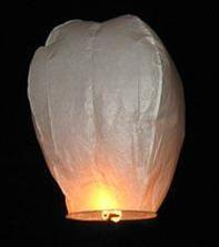 lucky balloons - uz mame doma