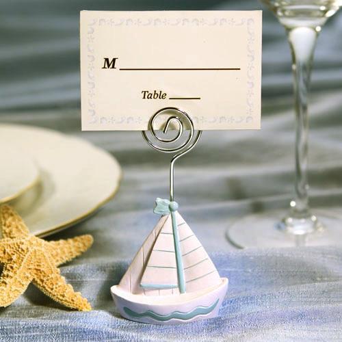 Wedding on the beach 2011 - Menovky