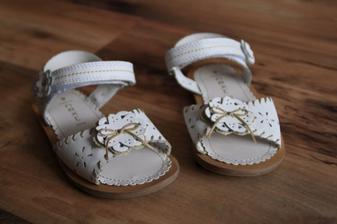 botky pro dcerku