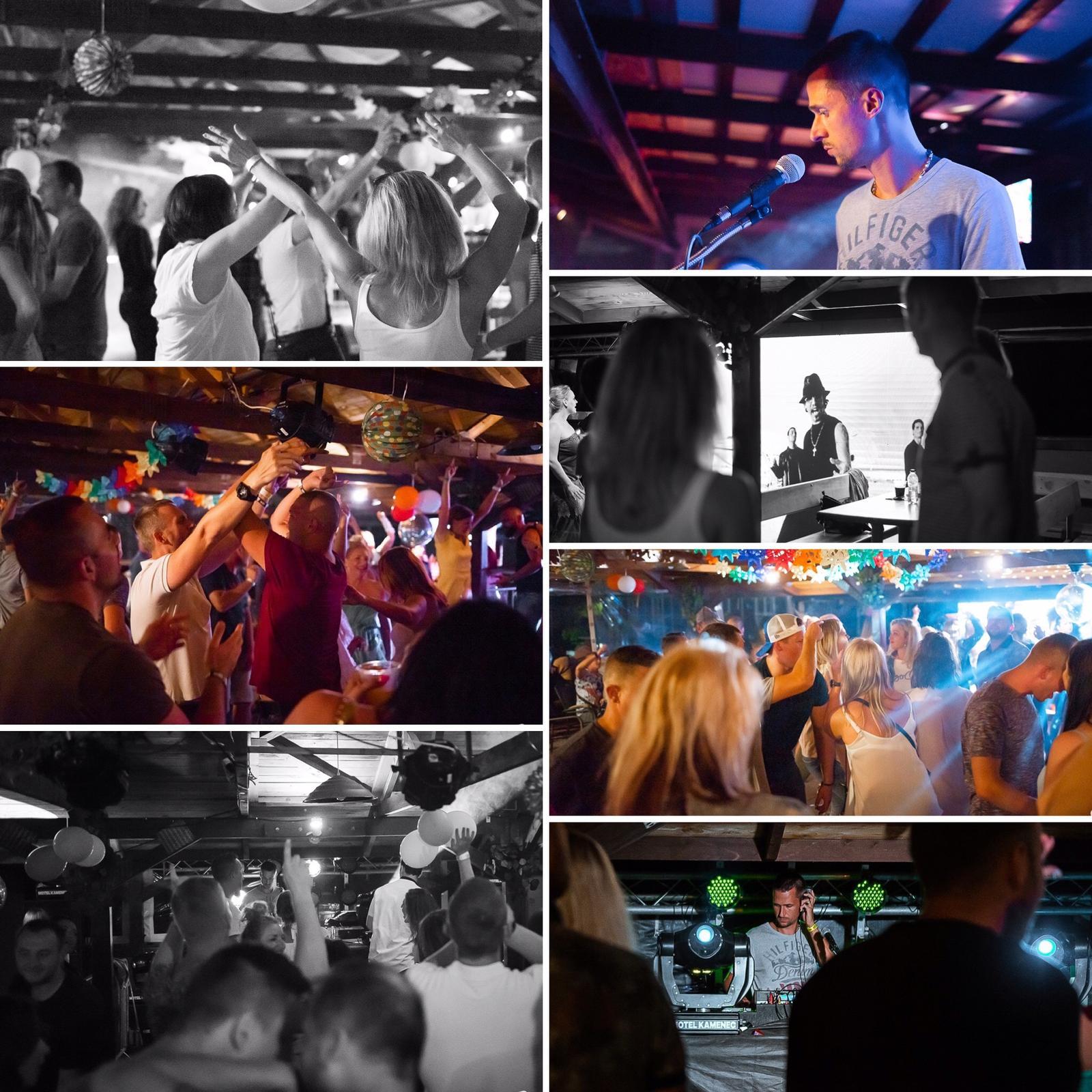 DJ Miro - Obrázok č. 8