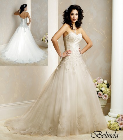 Šaty - Obrázek č. 14