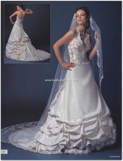 Svadobné šatičky - Obrázok č. 40