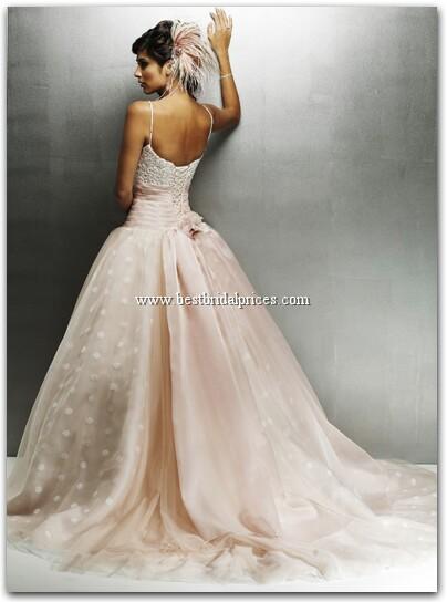 Svadobné šatičky - Obrázok č. 49