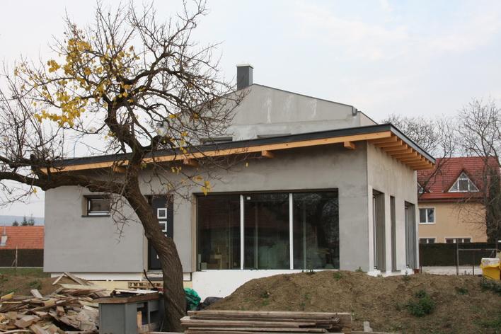Naš dom - Obrázok č. 235