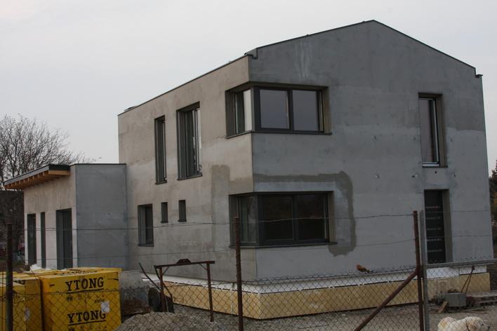 Naš dom - Obrázok č. 236