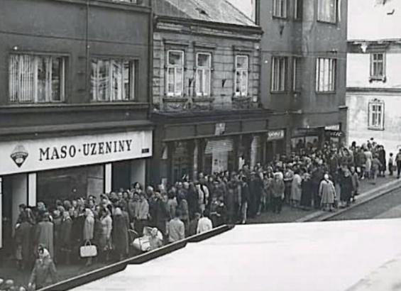 Pozri všetko na stránke    http://www.starypaky.cz/