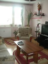 bývalá obývačka