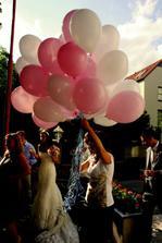 balonky s ukoly