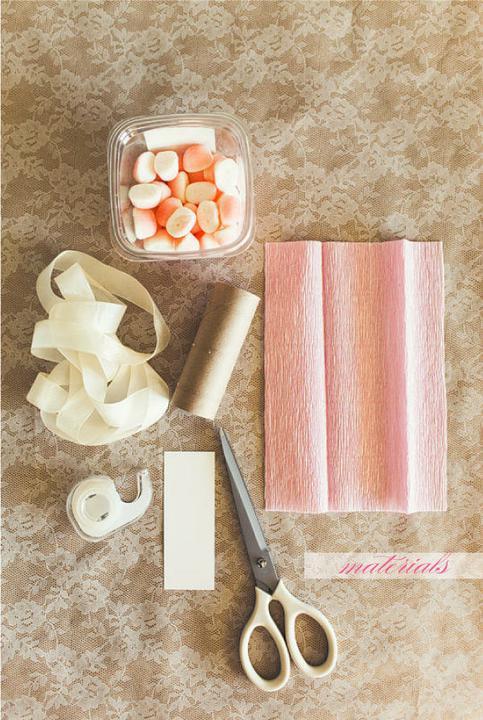 Handmade veci 1 - 1