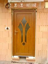 naše kráááásne dvere