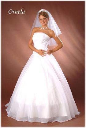 BEAUTIFUL WEDDING - Obrázok č. 53