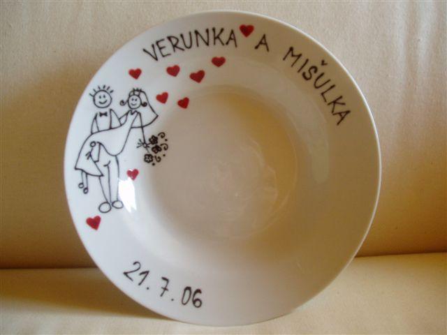 21.7.2006 v Libeňském zámečku - máme jeden hluboký