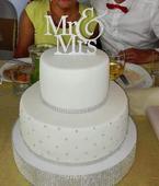 Mr&Mrs,